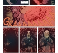 witcher-comic-02