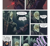 witcher-comic-06